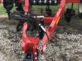 2016 Farm King 1410 Toolbar