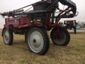2005 Miller Nitro 2200HT Self-Propelled Sprayer