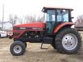 1994 AGCO Allis 9630 Tractor