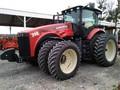 Versatile 310 Tractor