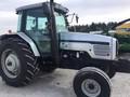 1999 AGCO White 6810 Tractor