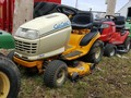 Cub Cadet 1517 Lawn and Garden