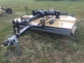 2017 Land Pride RCR2596 Rotary Cutter