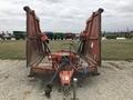 Rhino SR20M Batwing Mower
