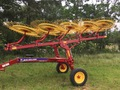 2018 New Holland Procart 1022 Rake