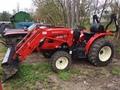 2016 Branson 3015R Tractor