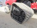 2016 ATI 5000 Combine Tracks Wheels / Tires / Track