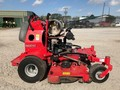 2015 Gravely PRO-STANCE 60 Miscellaneous