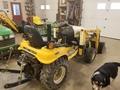 2003 Cub Cadet 5254 Tractor