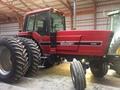 1984 International Harvester 5488 Tractor