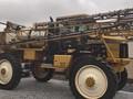 2005 Ag-Chem RoGator 1064 Self-Propelled Sprayer