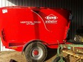 2016 Kuhn Knight VT144 Grinders and Mixer