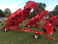 2017 Kuhns Manufacturing 1534 Hay Stacking Equipment