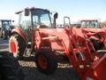 Kubota M7060HDC12 Tractor