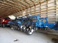 2012 Kinze 3800 ASD Planter