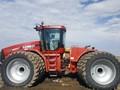 2008 Case IH STX535 Tractor