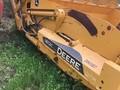 2013 Deere 1812C Scraper