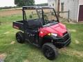 2017 Polaris Ranger 500 EFI ATVs and Utility Vehicle
