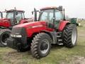 2003 Case IH MX285 Tractor