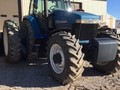 1997 New Holland 8770 175+ HP