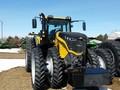 2018 Challenger 1042 Tractor