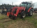 Massey Ferguson 573 Tractor