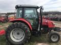 2014 Massey Ferguson 5613 Tractor