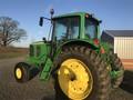 2006 John Deere 7420 Tractor