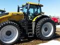 2018 Challenger 1038 Tractor