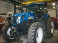 2010 New Holland T7070 175+ HP