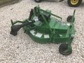 2012 Frontier GM1060R Rotary Cutter