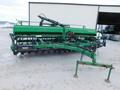 1996 John Deere 750 Drill