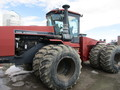 1994 Case IH 9270 Tractor