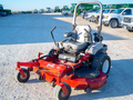2013 Exmark LZX980KC Lawn and Garden