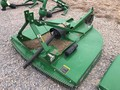 2015 Frontier RC2060 Rotary Cutter