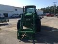 2008 John Deere 7130 Tractor