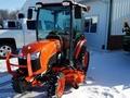 2016 Kubota B2650 Tractor