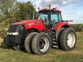 2012 Case IH Magnum 290 Tractor