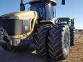 2008 Challenger MT955C Tractor