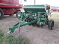 2002 Great Plains 605NT Drill
