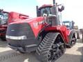 2015 Case IH Steiger 470 QuadTrac Tractor