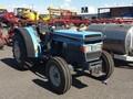 2005 Landini 85LP Tractor