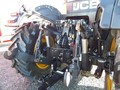 2016 JCB Fastrac 4220 Tractor