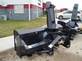 S.B. Select SB87S Snow Blower