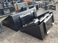 Berlon BEL72 Loader and Skid Steer Attachment