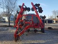 2013 Case IH Nutri Placer 2800 Toolbar
