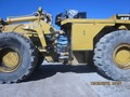 2008 Caterpillar 992K Miscellaneous