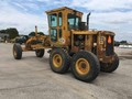 1975 Caterpillar 120G Compacting and Paving