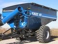2017 Kinze 1051 Grain Cart