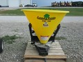 2018 Land Pride FSP700 Pull-Type Fertilizer Spreader